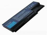 Best quality Acer AS07B41 Battery on sale
