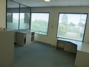 office space for lease short or long term