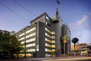 Property Management Melbourne - MCO